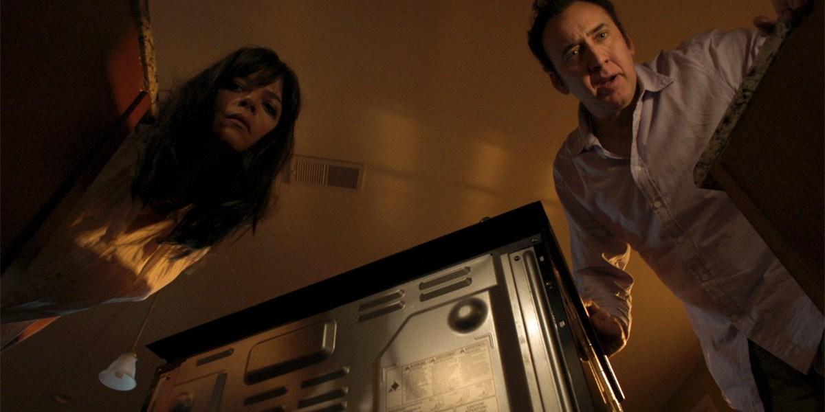 Mom-and-Dad-movie-Selma-Blair-and-Nicolas-Cage