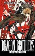 dragon_brothers_01