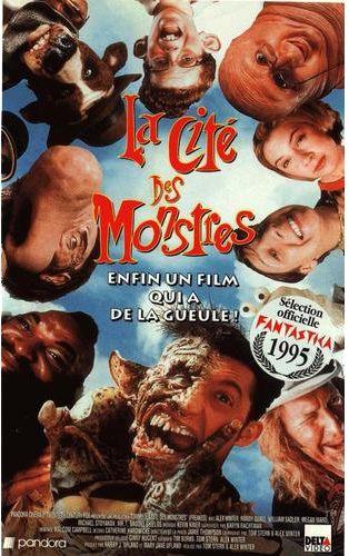 La_Cite_des_monstres
