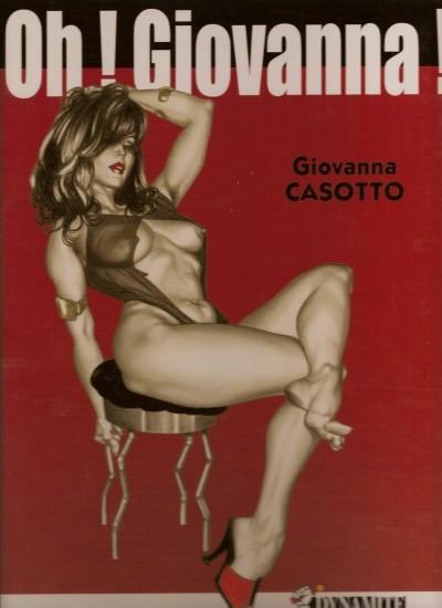 OhGiovanna_16122006