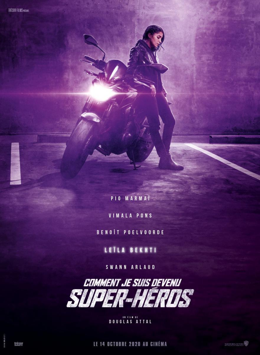 super-heros-warner-4