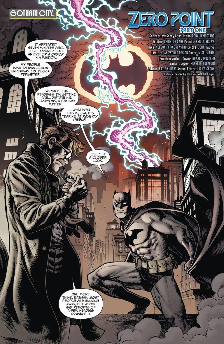 Batman-Fortnite-Zero-Point-1-3