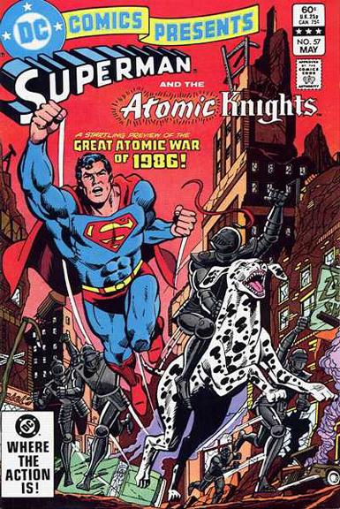 DC-Comics-Presents-57