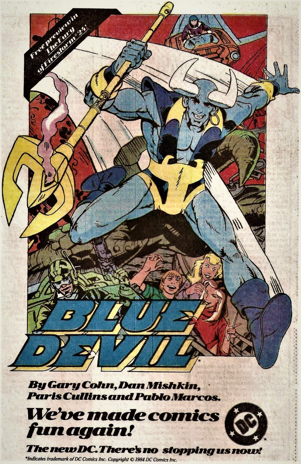 Blue-Devil-In-House-Ad-1984 fixed