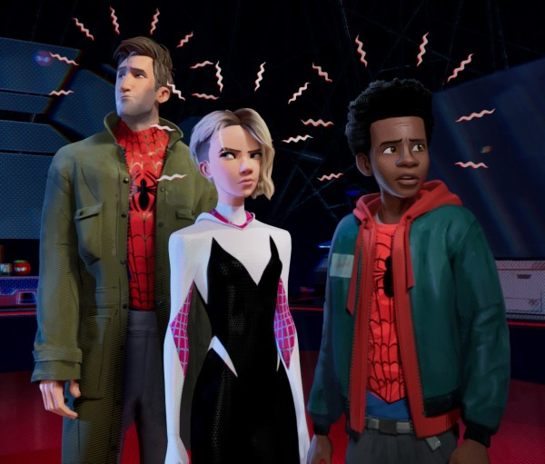 spider-man-into-the-spider-verse-miles-gwen-peter-600x511