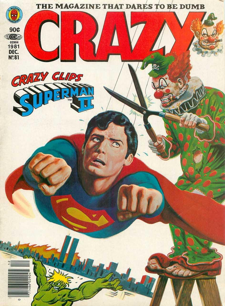 1250485-crazy_magazine_v1_081