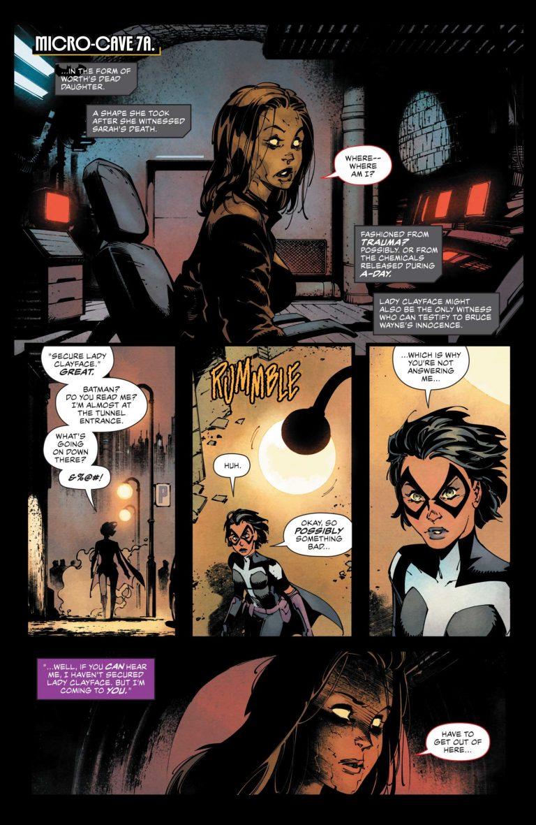 Detective-Comics-1038-5-scaled