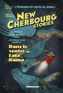CVT_New-Cherbourg-Stories-Dans-le-ventre-du-LALA-BAMA_3555