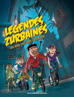 LegendesZurbaines_Cover_49120_couvsheet
