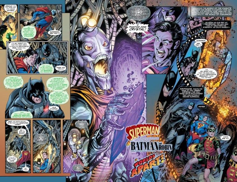 Batman-Superman-18-4