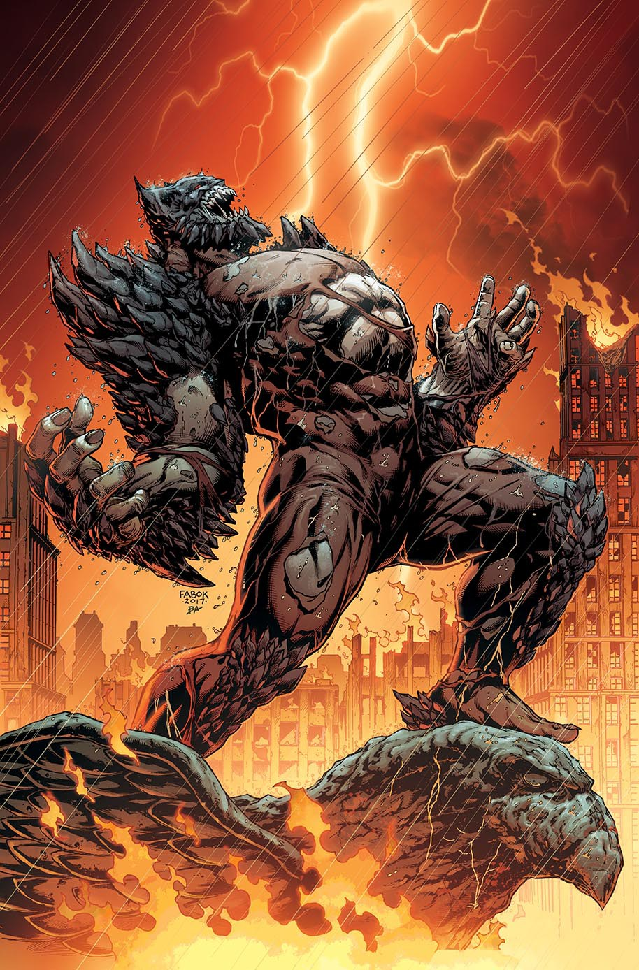 batman-the-devastator-cover-fabok