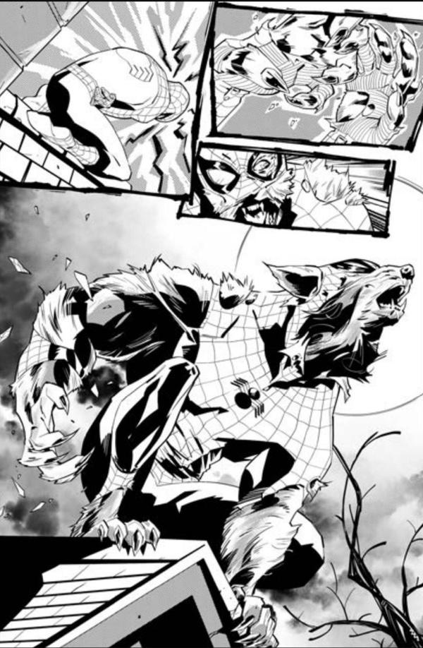 Spider-Man-Full-Circle-6