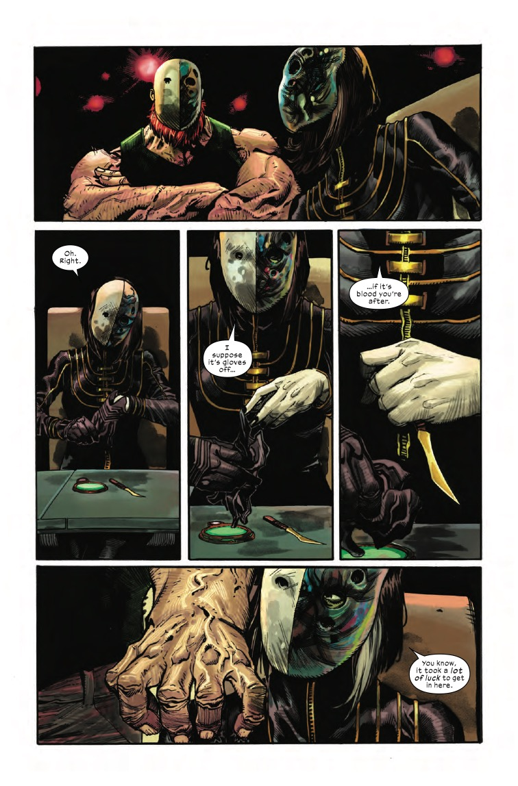 XFORCE2019001_Preview-5