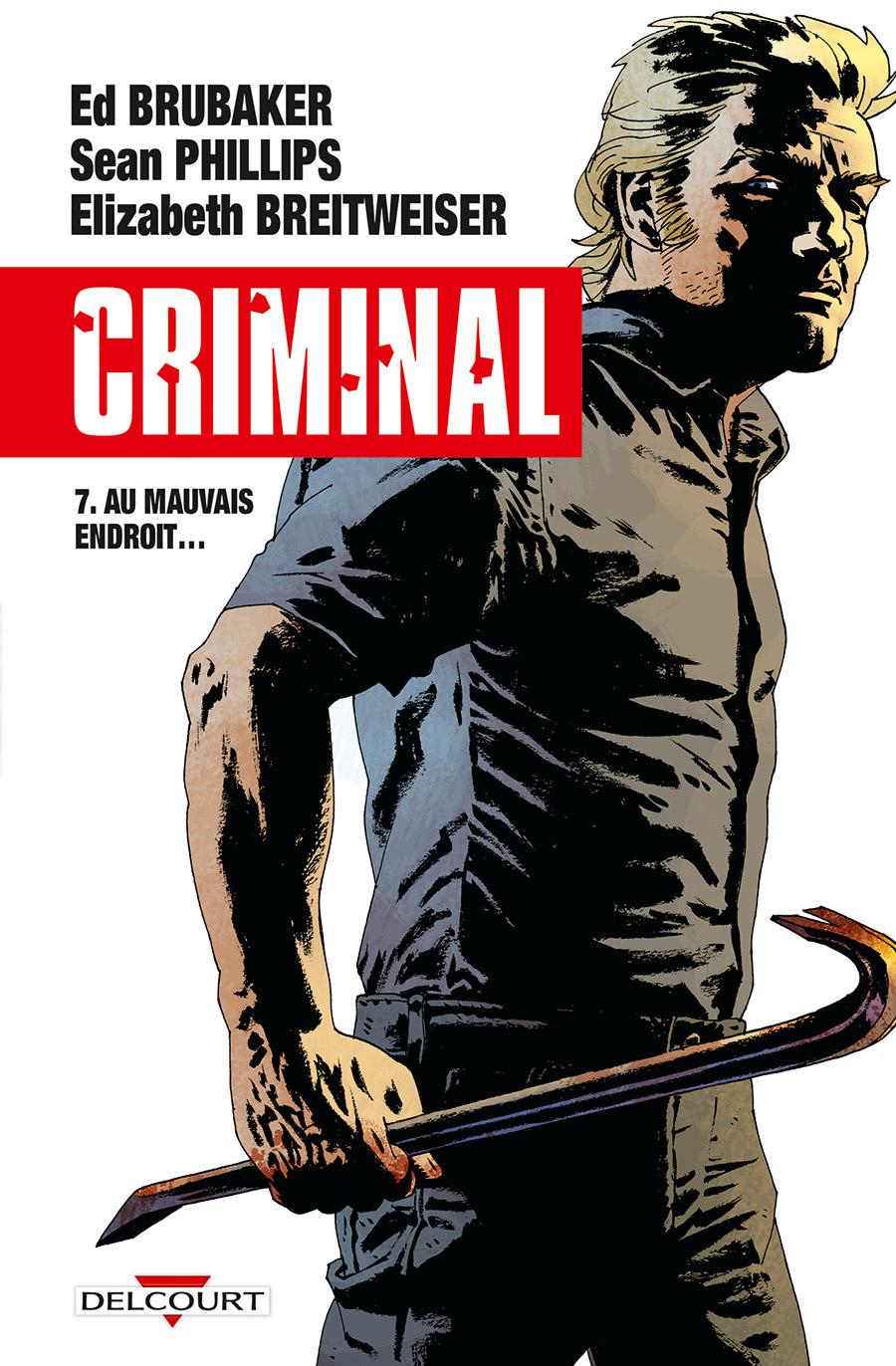 criminalT7