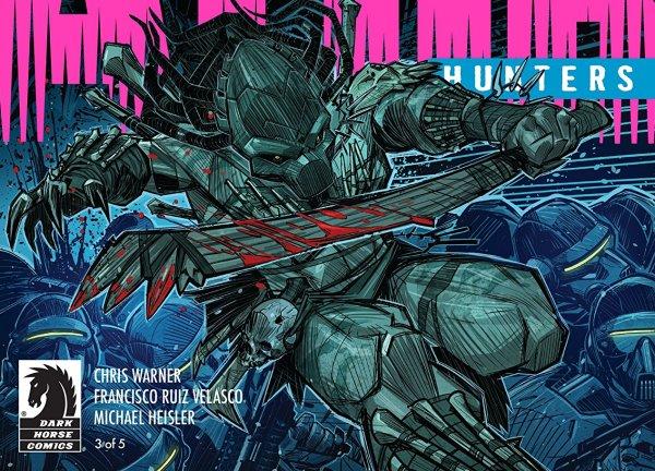 Predator-Hunters-Issue-3-Header