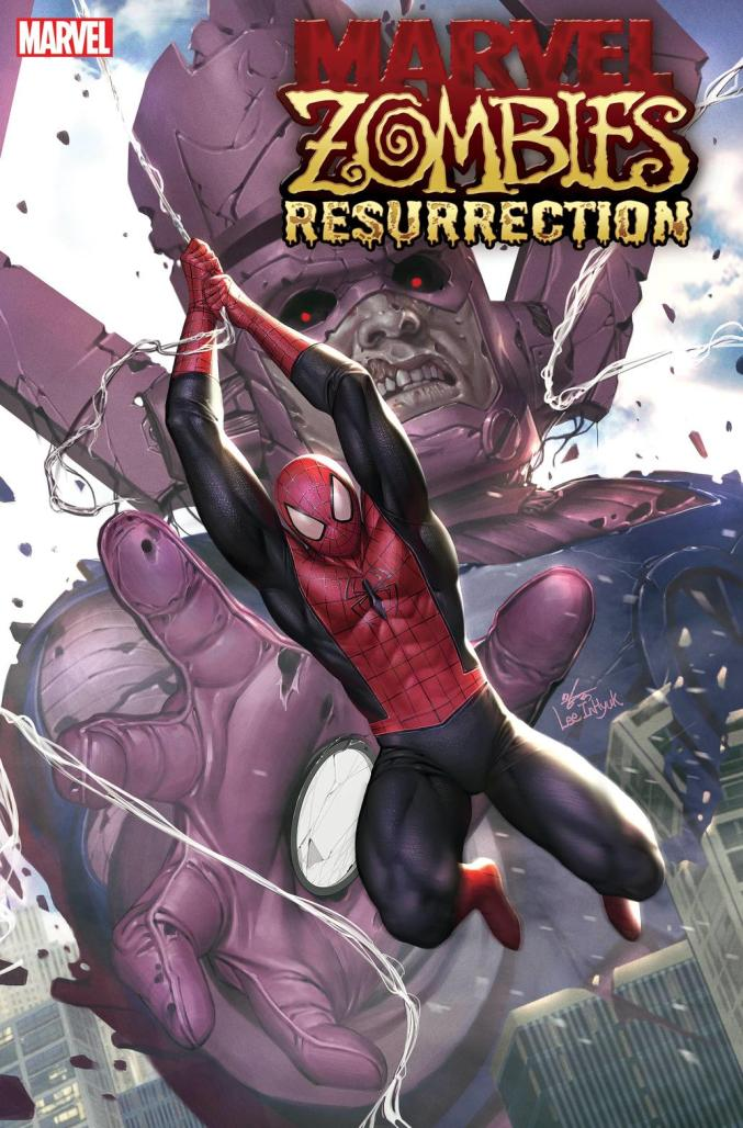 Marvel-zombies-resurrection-avril