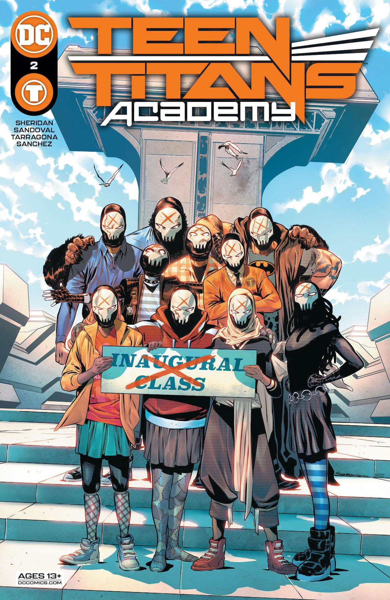 Teen-Titans-Academy-2-1