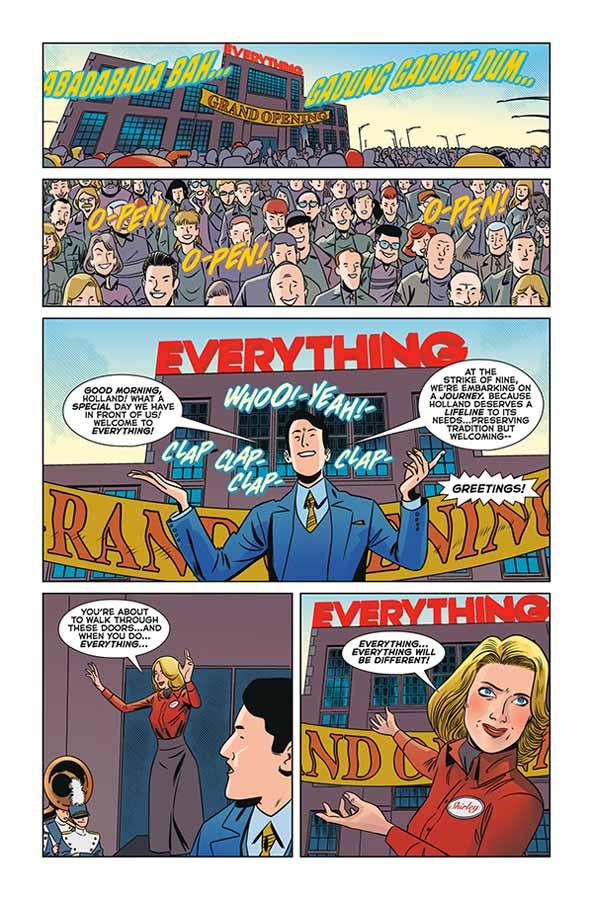 everything12