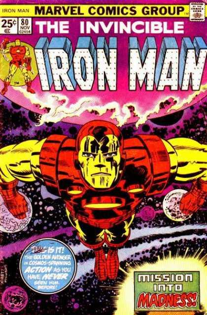 iron-man-comics-80-issues-v1-1968-1996-32055