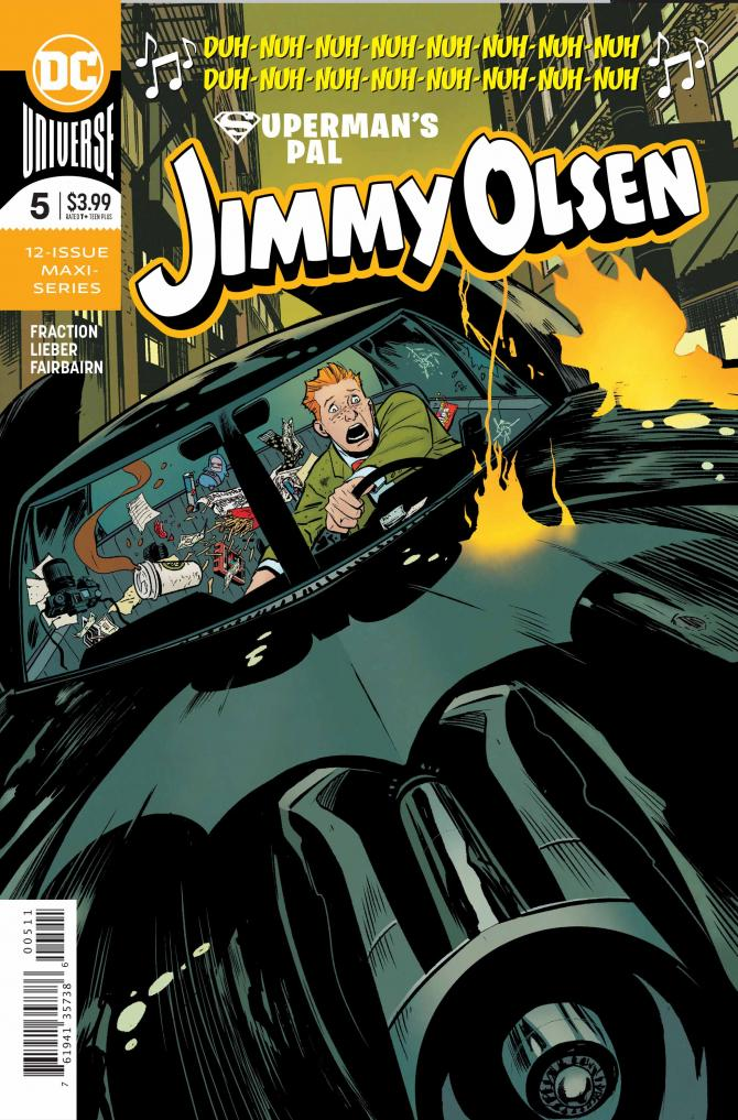 jimmy-olsen-5-superman-preview-cover