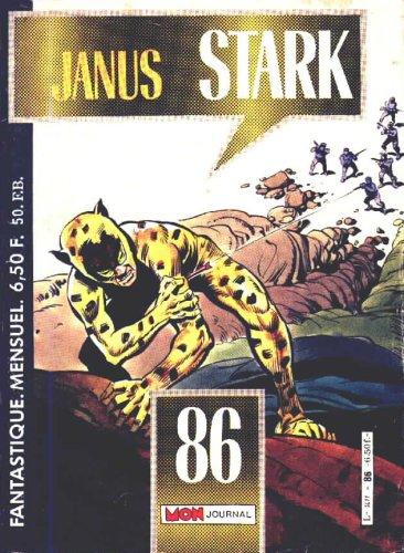 janus-stark-periodique-volume-86-simple-43699
