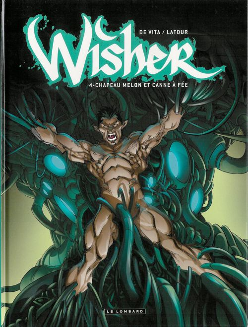 Wisher4-couv