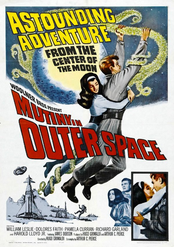 mutiny_in_outer_space_affiche-84bfa