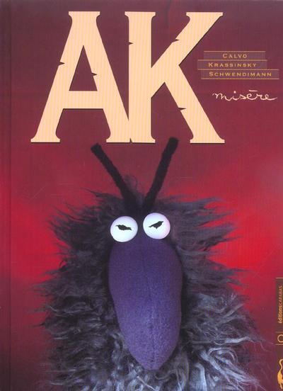 Ak-tome1-cover
