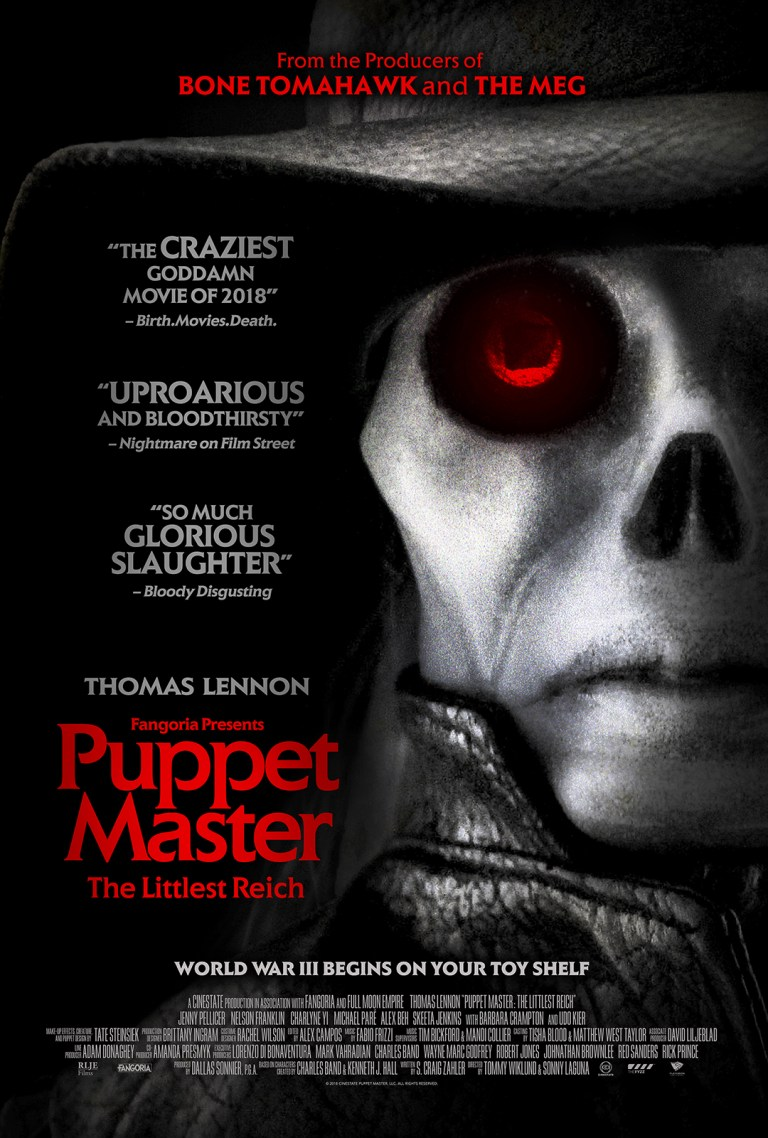 PUPPETMASTER_Poster_image_1080X1600