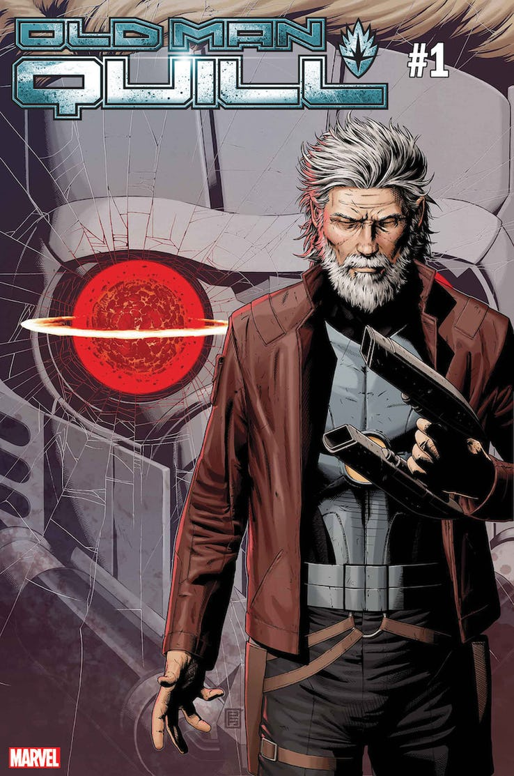 old-man-quill-cover
