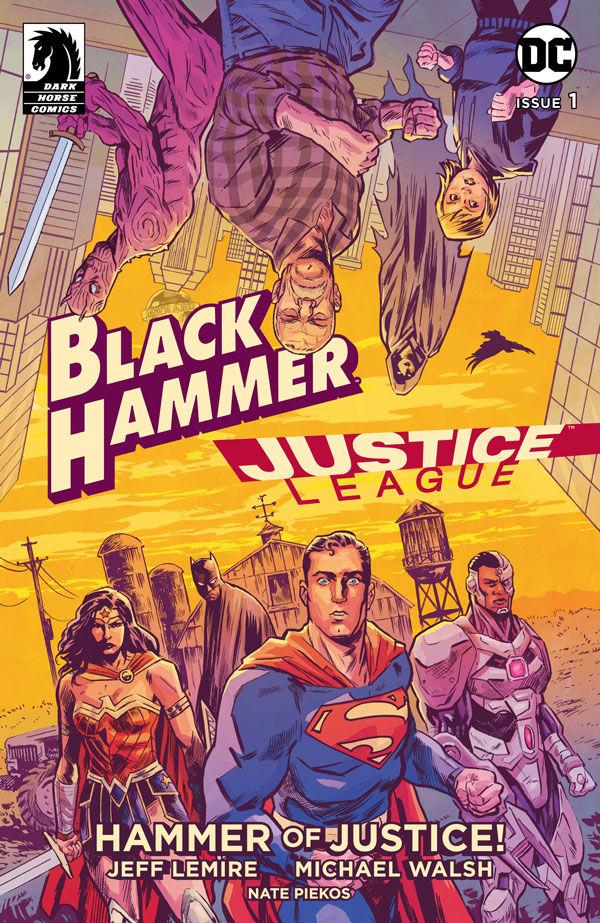 blackhammer1a