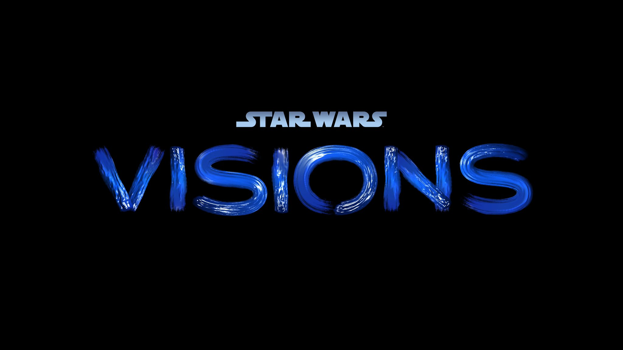 sw-visions