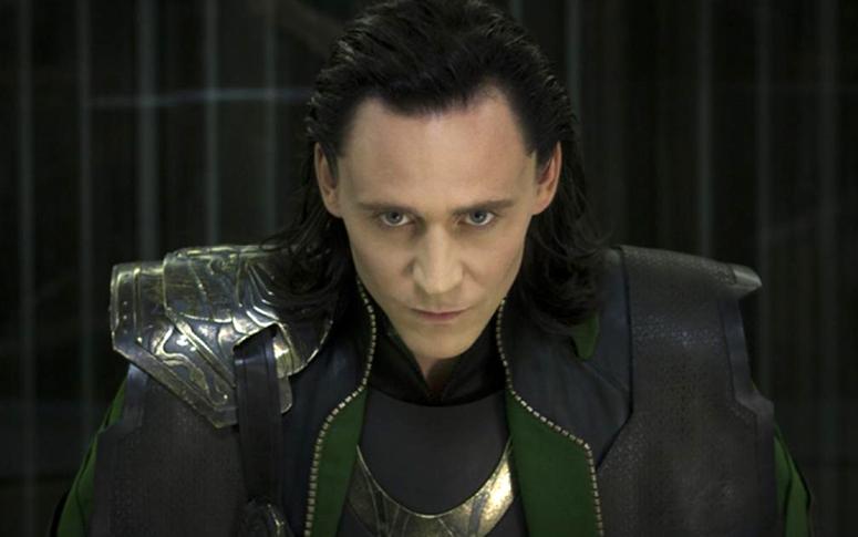 thor-the-dark-world-thor-2-loki-tom-feat