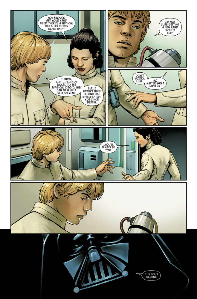 marvel-star-wars-2-page-1