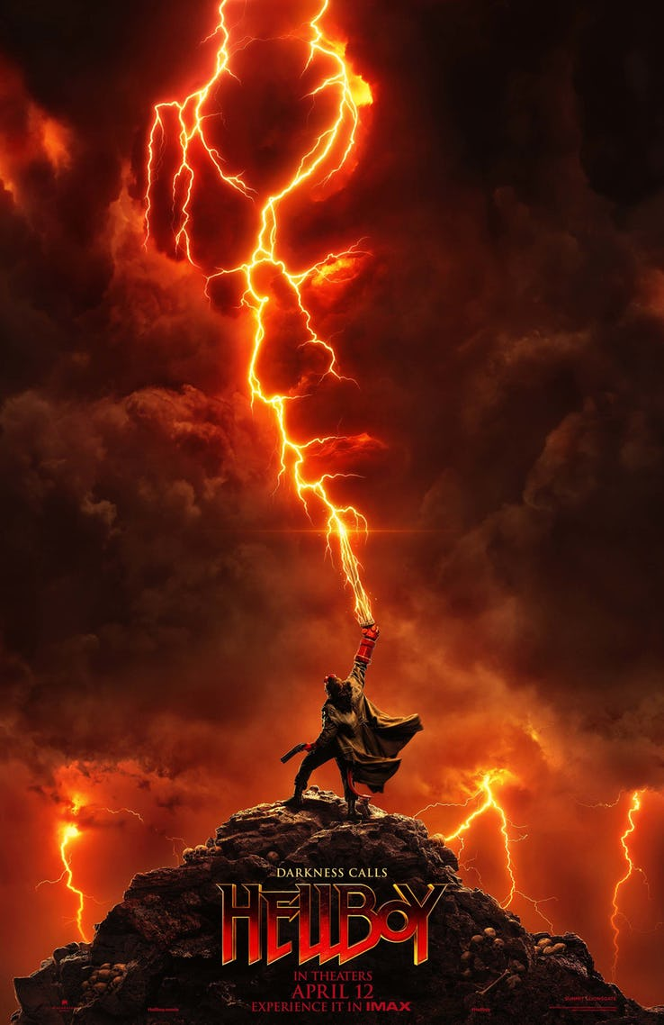hellboy-poster-darkness-calls