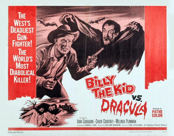 billy-the-kid-vs-dracula-3