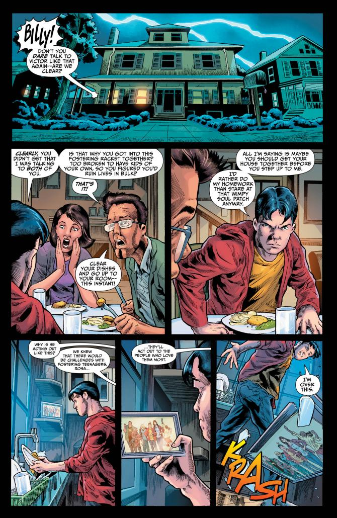 the-infected-king-shazam-preview-p1