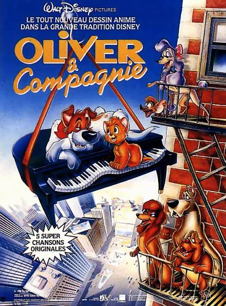 32Oliver$26compagnieaffiche