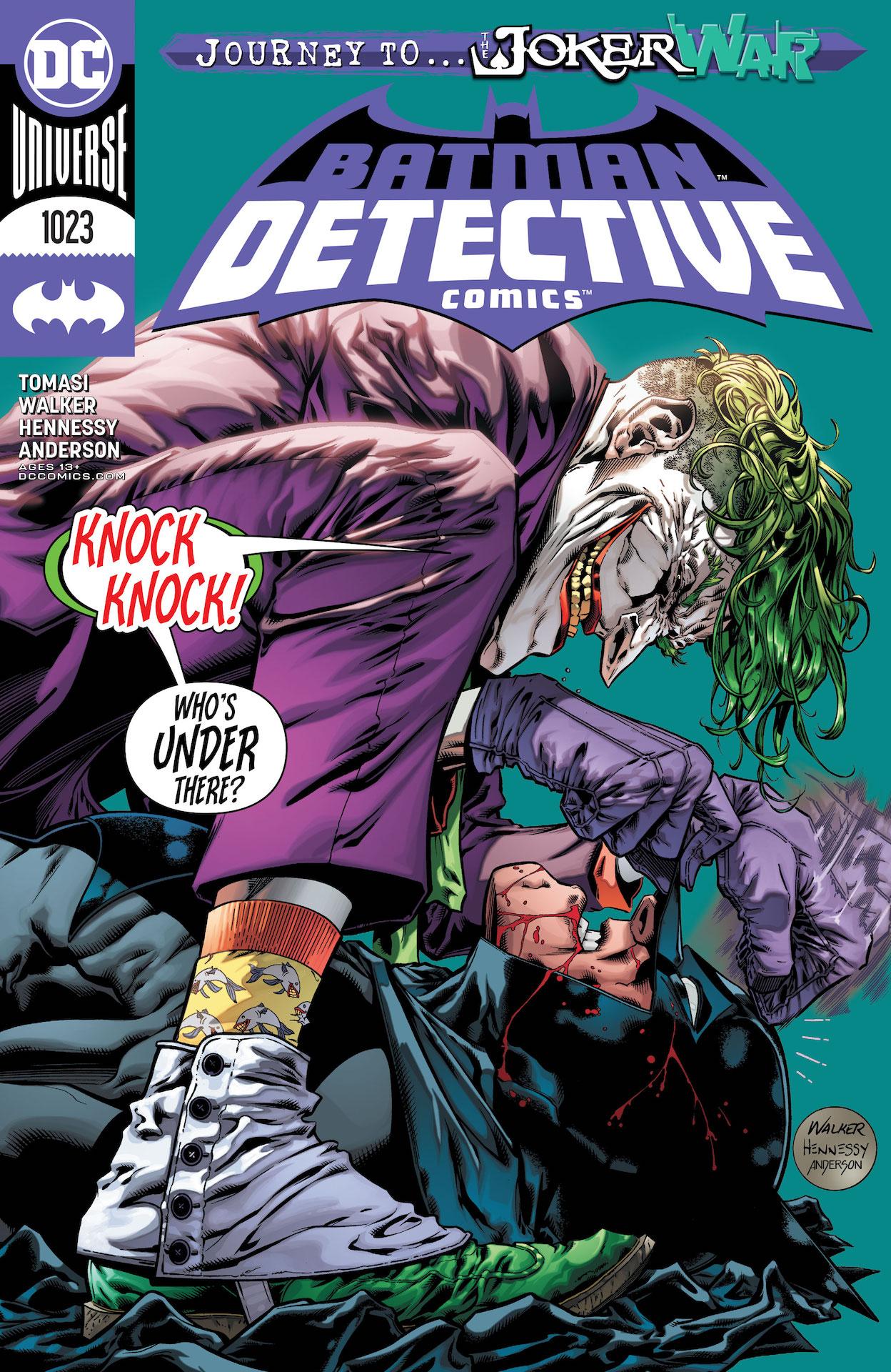 detective-comics_10236