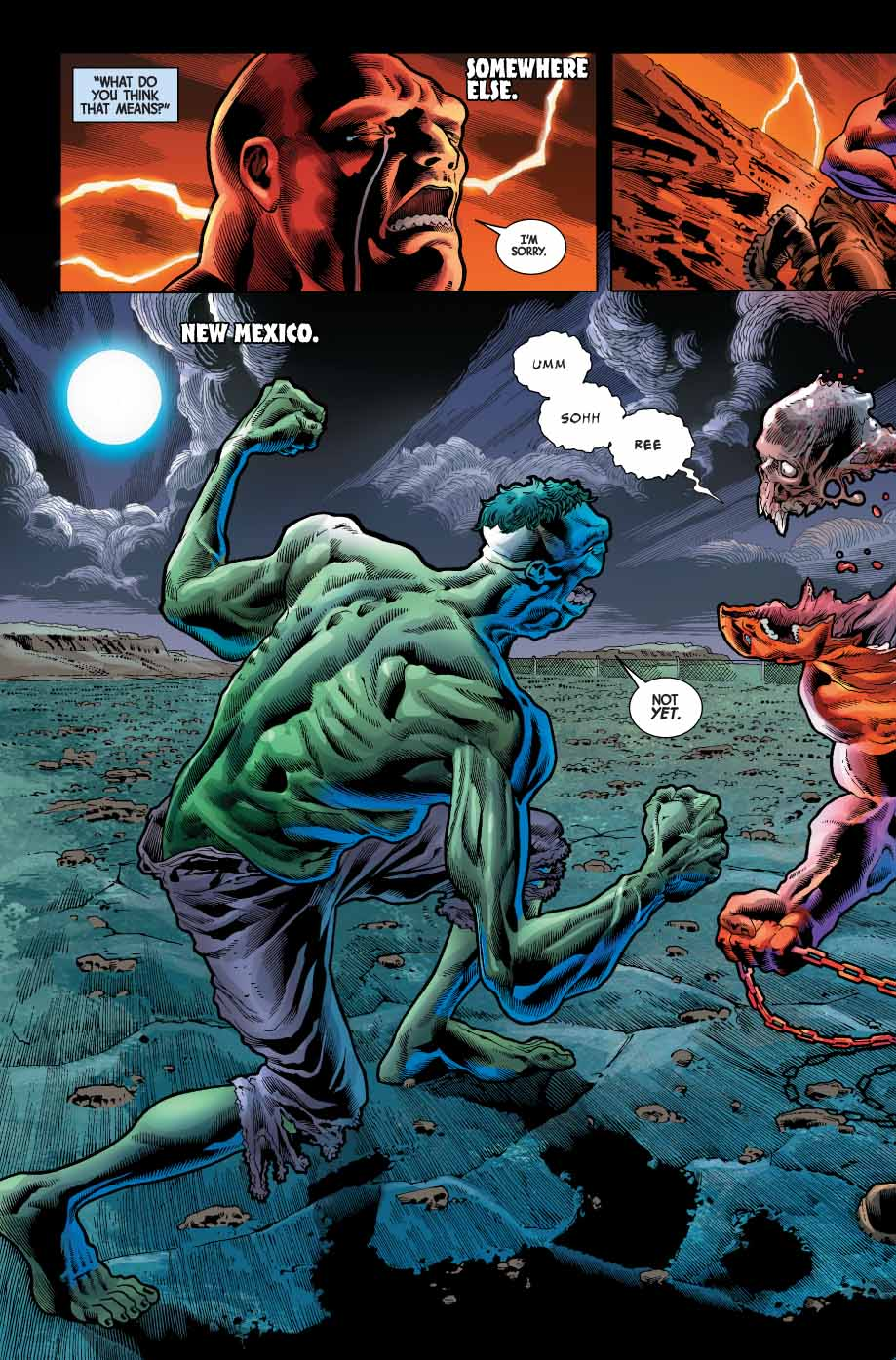 immortalhulk103