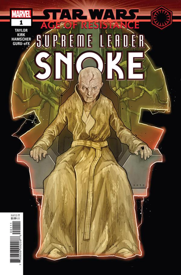 Star-Wars-Age-of-Resistance-Supreme-Leader-Snoke-1-1-600x909