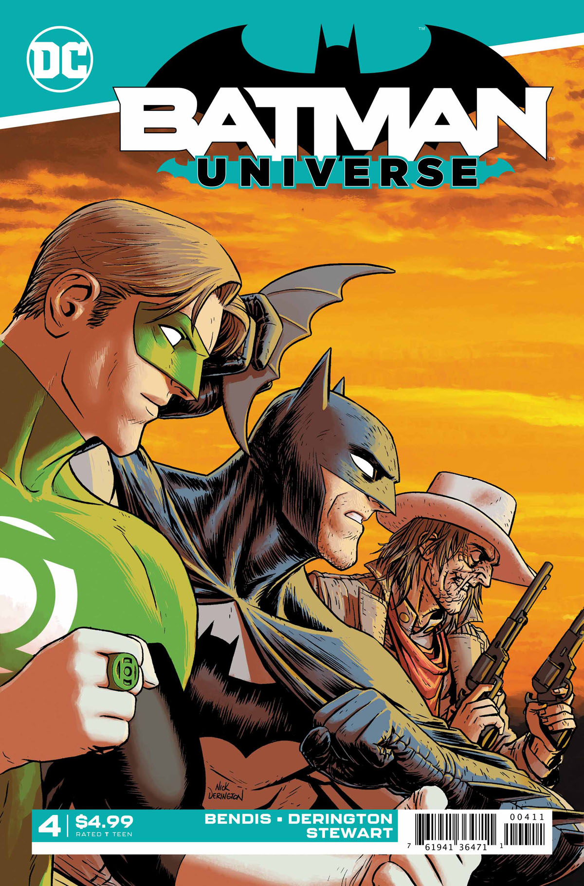 batman-universe-4-cover