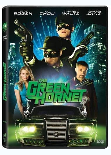 the-green-hornet-film-volume-simple-7081