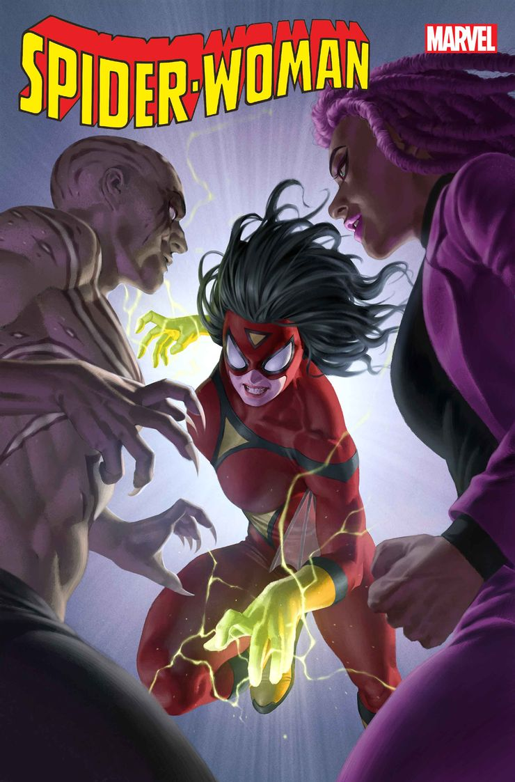 SPIDER-WOMAN-15-Yoon