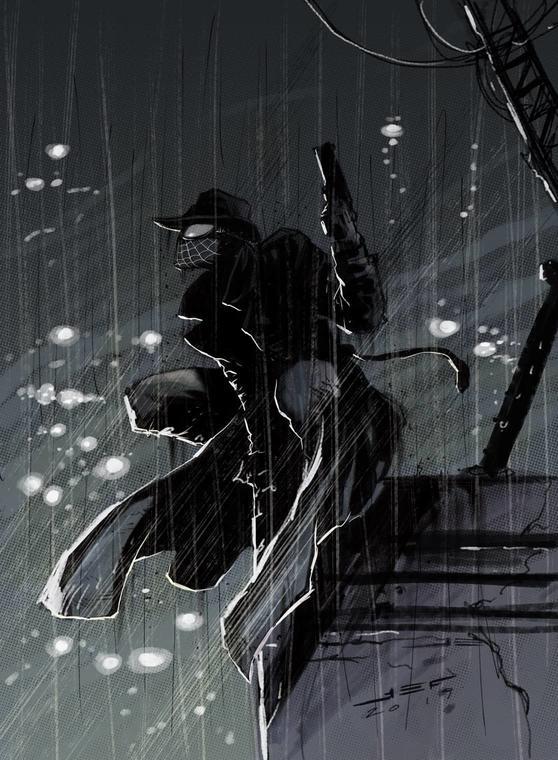 spider-man_noir_jef_04