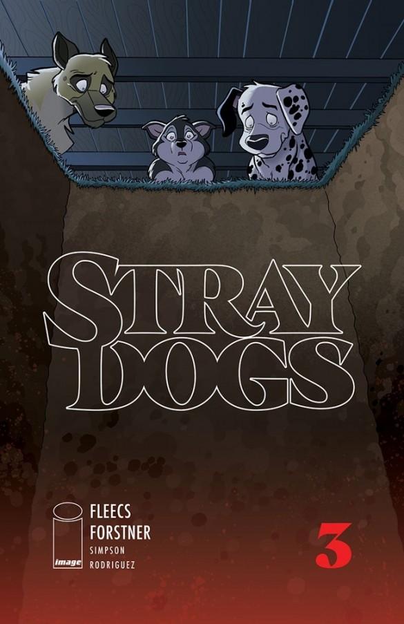 straydogs3a