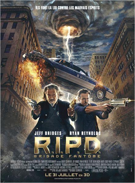 r-i-p-d-brigade-fantome-film-3929