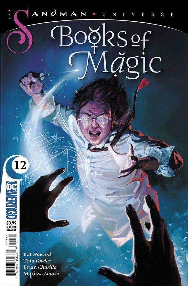 books-of-magic-12-00
