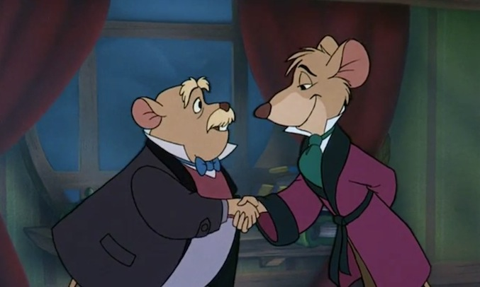 The-Great-Mouse-Detective_Basil-Jacket