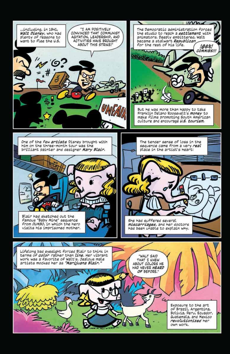 comicbookhistory34